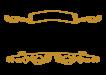 Logo Cervejaria BIERBAUM