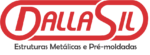 Logo Dallasil Corel