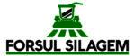 Logo Forsul Silagem