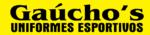 Logo GAUCHO'S