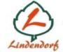 Logo Lindendorf