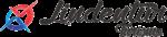 Logo Lindentur