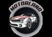 Logo Motorland