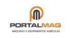 Logo Portal Maq