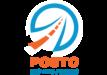 Logo Posto Rio das Pedras