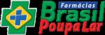 Logo PoupaLar