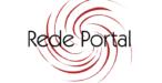 Logo Rede Portal