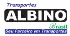 Logo Transportes Albino