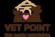 Logo Vet Point