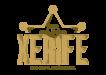 Logo Xerife Conveniência